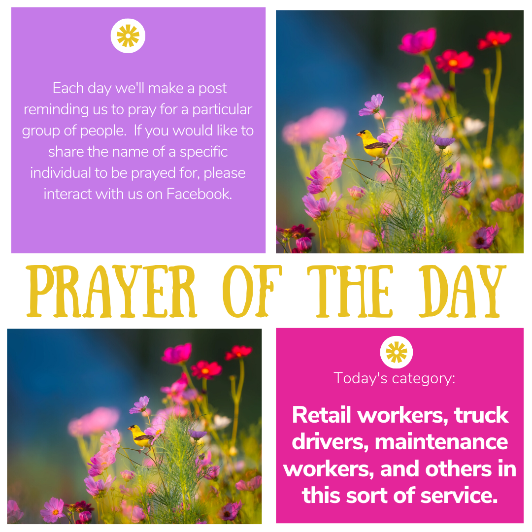 Web-Prayer-of-the-Day-3_30