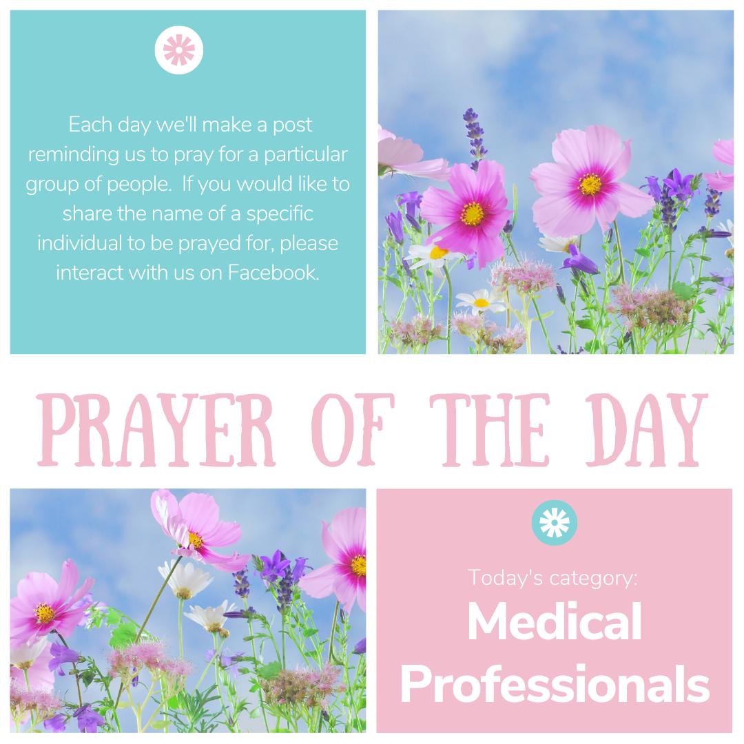 Web-Version-Prayer-of-the-Day-1