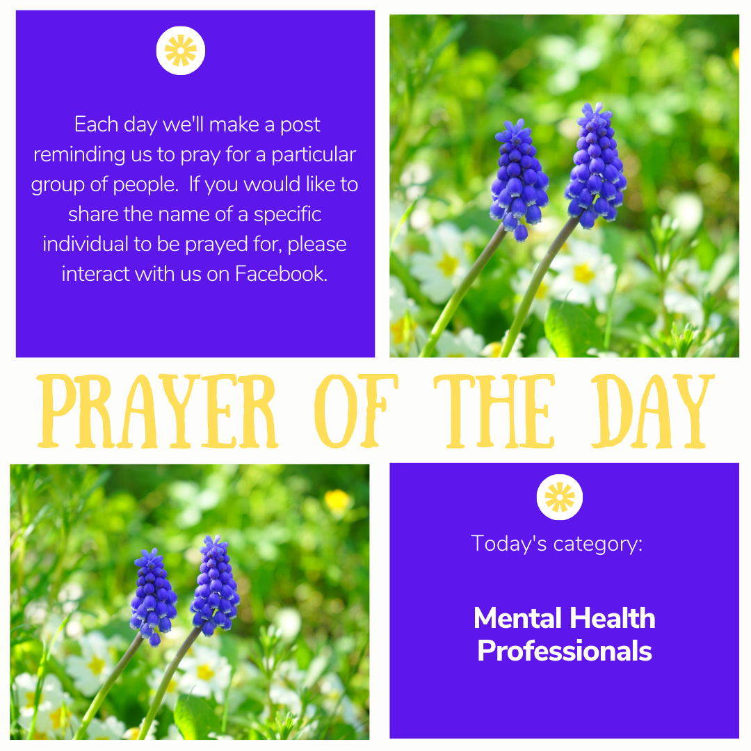 Blog Prayer of the Day 4_16