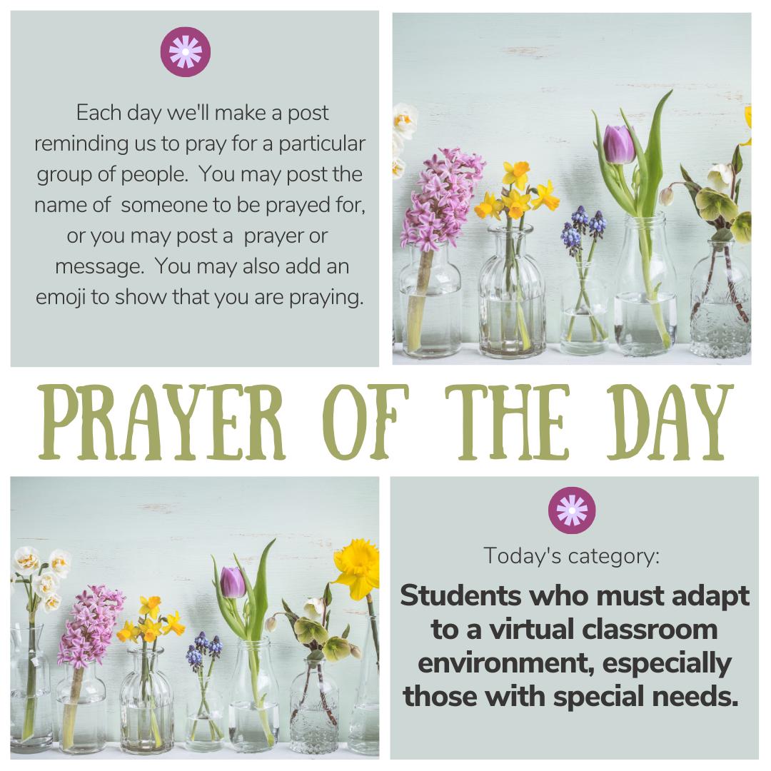 Prayer of the Day 4_2
